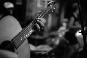 D.T. Huber Acoustic