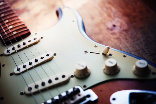 rock guitar huber guitar studio. Black Bedroom Furniture Sets. Home Design Ideas