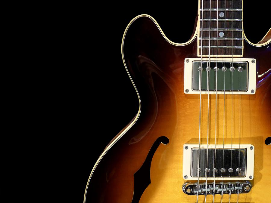 blues guitar lessons huber guitar studio. Black Bedroom Furniture Sets. Home Design Ideas