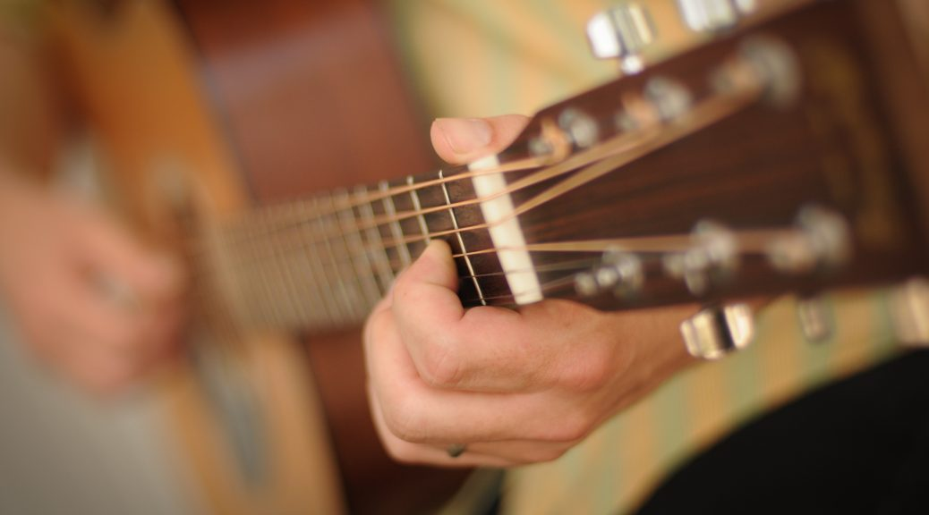 the 5 best ways to improve at playing guitar huber guitar studio. Black Bedroom Furniture Sets. Home Design Ideas