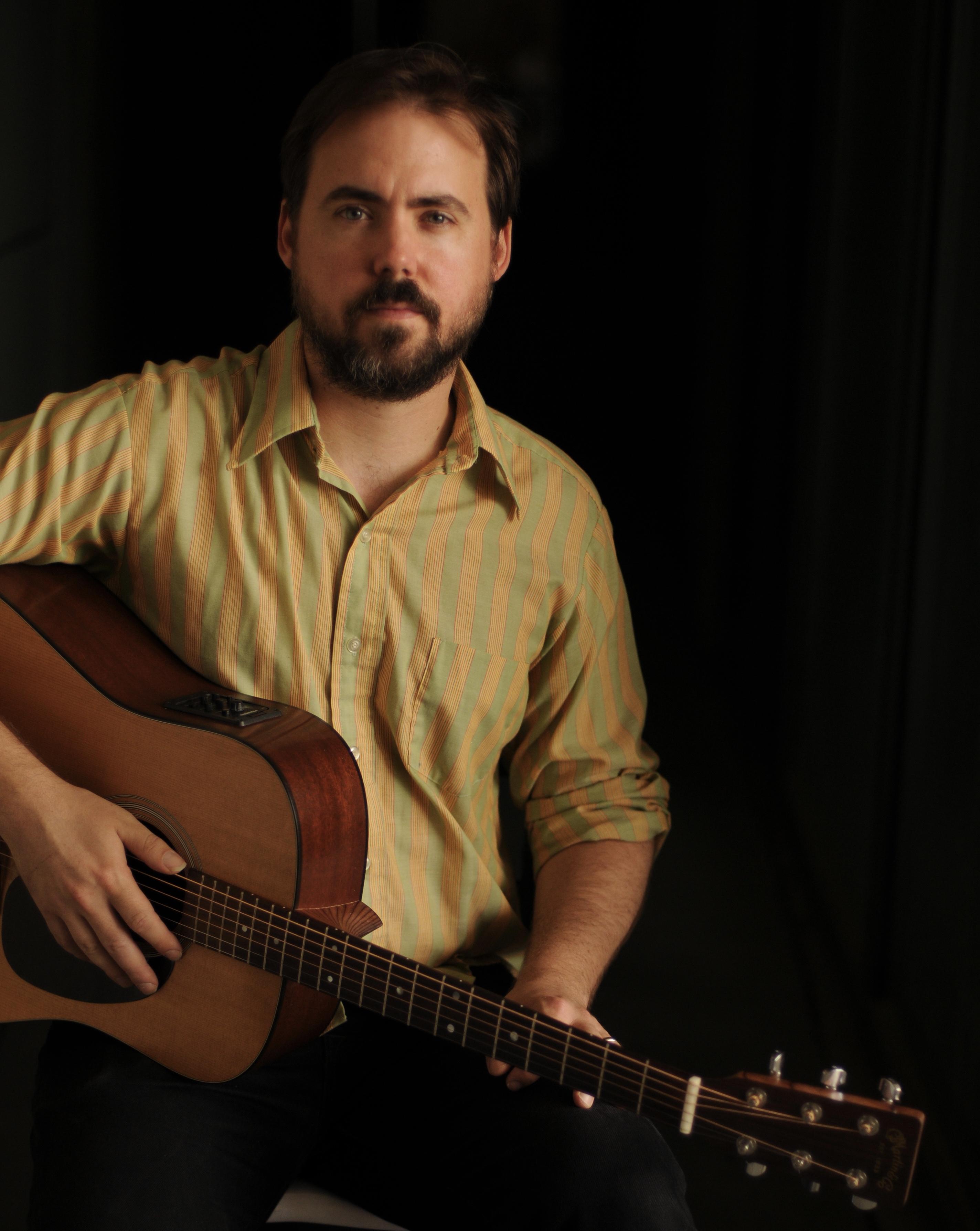 guitar lessons in baltimore md huber guitar studio blues rock jazz folk. Black Bedroom Furniture Sets. Home Design Ideas