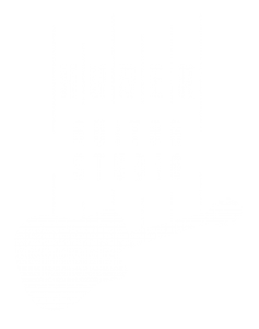 Huber Guitar Lessons Baltimore