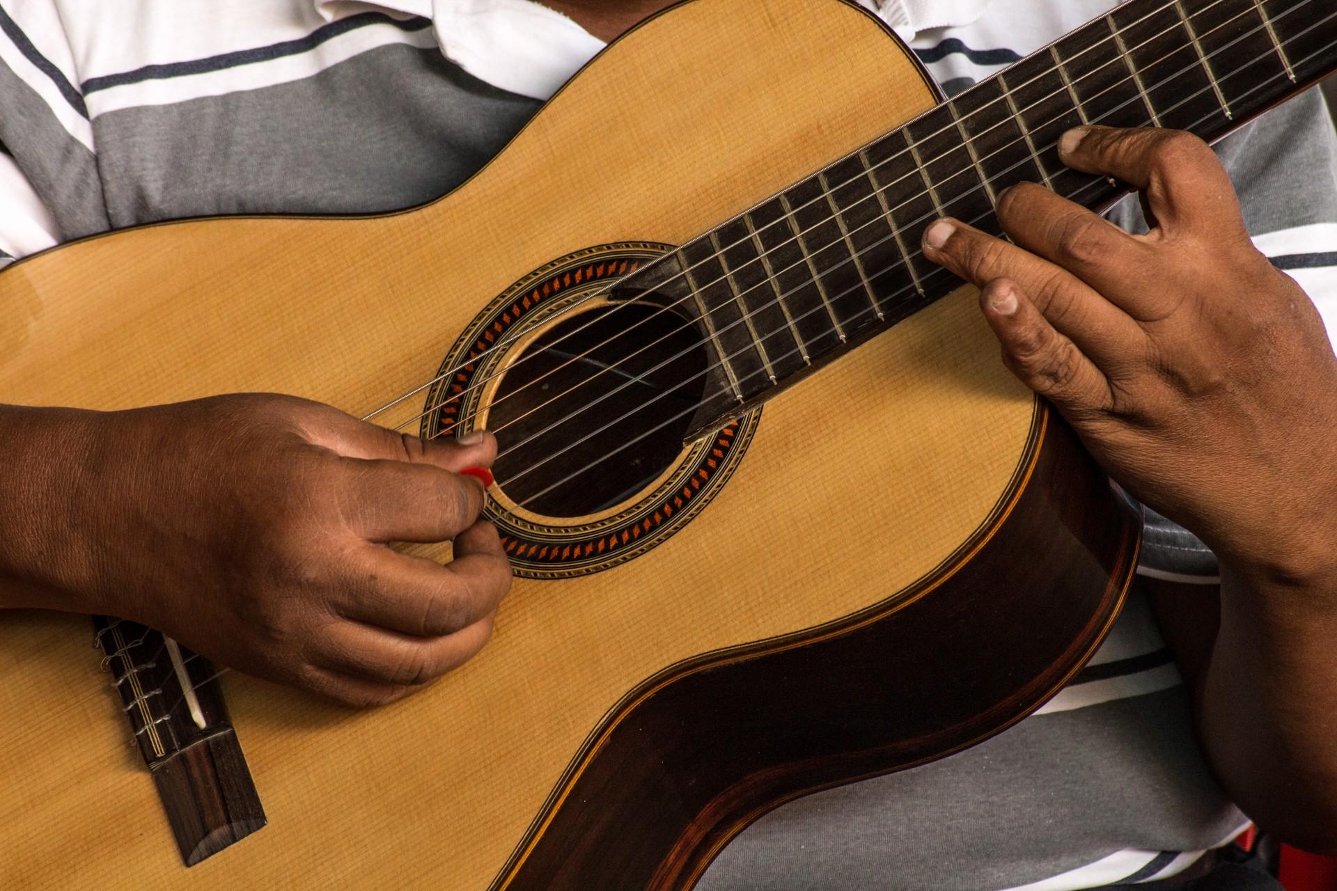 5 best guitar practice habits huber guitar studio. Black Bedroom Furniture Sets. Home Design Ideas
