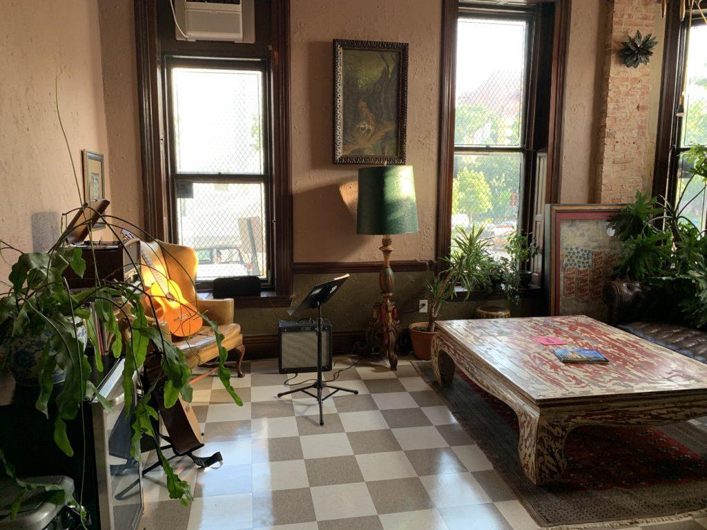 uncategorized archives huber guitar studio. Black Bedroom Furniture Sets. Home Design Ideas